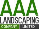 AAA Landscaping Co. Ltd.